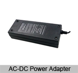 AC-DC Power Adapter.jpg