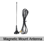 Magnetic Mount Antenna.jpg