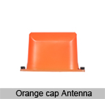 Orange cap Antenna.jpg