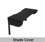 Shade Cover.jpg