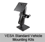 VESA Standard Vehicle Mounting Kits.jpg