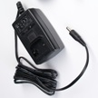 HT630_Power Adapter.jpg