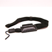 Hand Strap with stylus bag.jpg